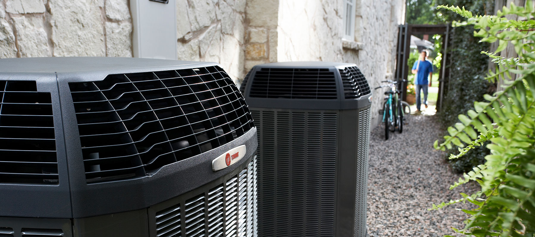 heating and cooling repair in virginia